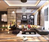 Phú Nhuận, Biệt thự, 140m2, Phong thủy cực tốt, nội thất VIP, 15 tỷ.