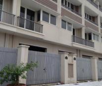 Cho thuê nhà liền kề KĐT An Hưng, DT 82,5m, hướng Đông Nam