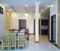 Cho thuê nhà 12 phòng ngủ khép kín đường Nguyễn Quyền, TP. Bắc Ninh
