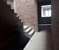 Cần cho thuê gấp nhà LK tại KĐT An Hưng, DT 82,5m2, giá rẻ 5tr/tháng