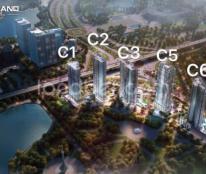 Bán gấp căn hộ siêu đẹp 2pn Vinhomes Dcapitale Trần Duy Hưng