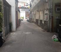 Bán một căn cho nhà dành cho kinh doanh ở Tân Bình HXH tránh 5.8 tỷ