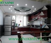 Cho thuê nhà riêng, full nội thất, lô 16 Lê Hồng Phong, Hải Phòng. LH 0936 563 818