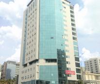 Cho thuê văn phòng tại  tòa nhà Detech Tower 2- 107 Nguyễn Phong Sắc- Cầu Giấy- Hà Nội