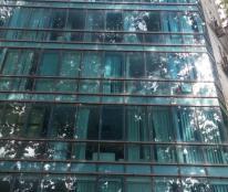 Cho thuê văn phòng ,cty,spa….mặt phố Lý Nam Đế quận Hoàn Kiếm