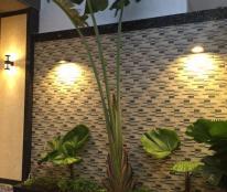 Siêu phẩm nhà phố đường Nguyễn Sơn, Hải Châu, Đà Nẵng