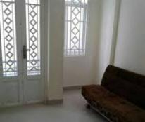 Bán nhà đường Phạm Văn Hai 2,85 Tỷ Nhà mới 1 trệt 2 lầu.