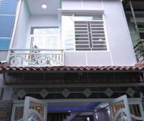 Chính chủ bán gấp nhà Lê Quang Định, 45m2, 4.05 tỷ
