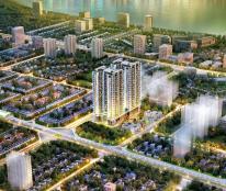 Chungc Cư tây Hồ Tây – 6th Element – chỉ từ 35 triệu/m, full nội thất cao cấp. LH 0946.556.962
