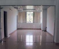 Văn phòng giá mềm, diện tích nhỏ còn lại duy nhất trong thành phố. LH BĐS Mizuland: 0918.949.724