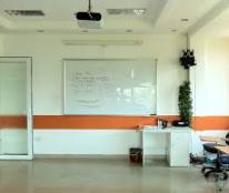 Cho thuê văn phòng hạng B tại Tôn Thất Tùng, Đống Đa, Hà Nội, giá từ 252 nghìn/m2/th