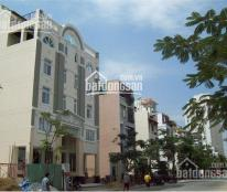 Chuyên cho thuê nhà phố Hưng Gia Hưng Phước - Phú Mỹ Hưng 0903015229 (NỤ)