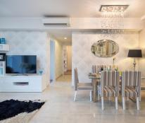 Cần bán căn hộ The Krista view hồ bơi, nội thất đầy đủ, giá chỉ 2,25 tỷ. LH: 0938 780 895