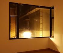 Bán nhà riêng Giáp Bát 30m2 4 tầng mặt tiền 4.2m kinh doanh nhỏ giá 2.45 Tỷ