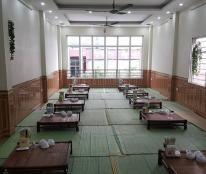 Bán nhà mặt phố Mễ Trì Thượng, KD sầm uất ngày đêm, 78m2, 5 tầng, MT 4,5m, 11.9 tỷ