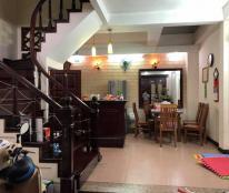 Vip phân lô, kinh doanh phố Trần Quang Diệu, Đống Đa, 43m2, giá 6.5 tỷ
