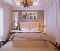 Bán căn hộ chung cư cao cấp trong KĐT Ciputra. diện tích 67m2. giá 2,5 tỷ