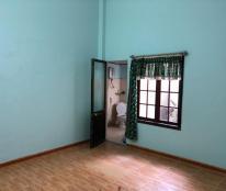 Cho thuê nhà nguyên căn gồm 4 phòng riêng biệt, kiệt Lê Đình Lý - Thanh Khê - Đà Nẵng, giá 8tr/th