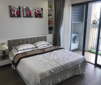 Cho thuê căn hộ tại Ngọc Khánh Plaza – đối diện đài truyền hình 161m2, 3PN giá 17triệu/tháng.
