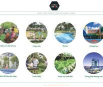 Hót hót Dự Án Nhơn Trạch Đồng Nai đang mở bán  đợt 1  chỉ 200 căn Nhanh chân thì bốc chỗ