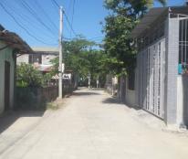 Bán đất tại Đường Lại Thế, Xã Phú Thượng, Phú Vang, Thừa Thiên Huế diện tích 113m2 giá 775 Triệu