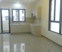 Bán căn hộ 3PN 97m2, tầng cao thoáng mát tại CC The Era Town Q7, giá chỉ 1,8 tỷ. LH 0938996850