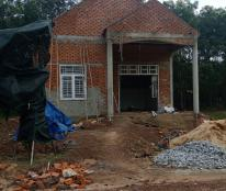 Bán đất nền dự án tại Đường 13, Chơn Thành, Bình Phước diện tích 125m2 giá 260 Triệu