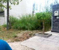 Đất nền 13A Hồng Quang, Bình Chánh. Bán đất phân lô vị trí đẹp 19,5tr/m2, DT 120m2.