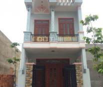 Chính chủ bán nhà hẻm đường Quách Điêu – Vĩnh Lộc giá 1.5 tỷ 96m2