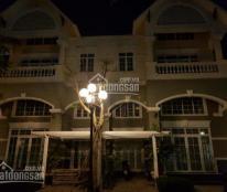 Cho thuê biệt thự Kim Long, Nhà Bè, dưới chân PV Gas