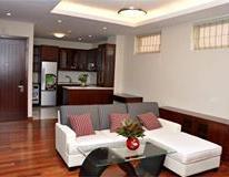 Cần cho thuê căn hộ Ngô Tất Tố quận Bình Thạnh, DT 68m2, 2PN