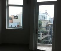 Phòng trống sạch đẹp cửa sổ ban công, wc riêng, giờ giấc tự do. Giá 2.8 triệu/tháng