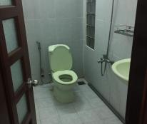 Cho thuê căn hộ mini, gần Phạm Hùng, Q8, 40m2, nội thất đầy đủ, giá 5tr/tháng