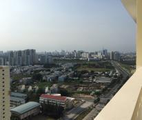 Bán căn hộ 3PN 97m2 tại chung cư The Era Town Đức Khải Q7 giá chỉ 1,750 tỷ (bao hết)