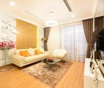 Cơ hội vàng sở hửu căn hộ 560tr/60m2 full nội thất