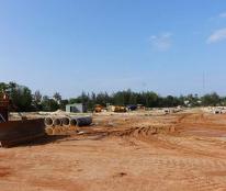 Đất nền River View mở rộng, giai đoạn 1, giá chỉ từ 5 triệu/m2, Lh 0905973378