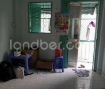 Nhà hẻm đường Vĩnh Viễn, Phường 4, Quận 10, Tp.HCM