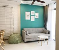 Chuyên cho thuê căn hộ Vinhomes Central Park, 1PN, 2PN, 3PN, Shophouse
