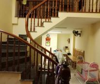 Bán nhà 6 tầng, Phú Đô, Nam Từ Liêm, Hà Nội
