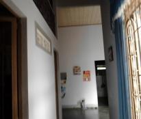 Bán nhà riêng tại Đường Phạm Văn Đồng, P., Buôn Ma Thuột, Đắk Lắk diện tích 240m2 giá 1.25 Tỷ