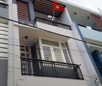 Bán nhà 1T 2T 3PN 3WC, QL13 Hiệp Bình Phước, HXH 4m. Giá 3 tỷ 450 triệu
