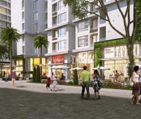 Bán lô shophouse mặt tiền 8m, 184m2, 2 tầng, 16 tỷ, Park Hill, LH: 0901793288