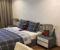 Căn hộ 2 phòng ngủ, 2 wc cho thuê giá rẻ chỉ 16 triệu/th tại Vinhomes Central Park