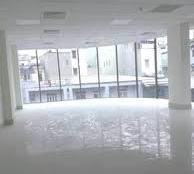 Cho thuê văn phòng quận Hai Bà Trưng, 60m2, giá 12 triệu/tháng, LH 0904613628