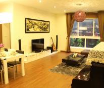 Cho thuê nhà 4 tầng tại Phố Tạ Quang Bửu, Bách Khoa