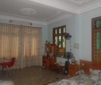 Nhà đường kiệt Phạm Nhữ Tăng, 3PN, hợp cho gia đình ở, chỉ 9 triệu/th