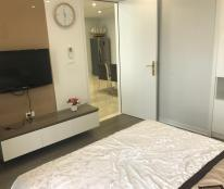 Chính chủ cho thuê căn hộ cao cấp tại chung cư Star City 1PN giá 10triệu/tháng.