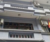 Cho thuê nhà mặt phố tại Đường Ngọc Hồi,  Văn Điển, Thanh Trì, 200m2 giá 20000000 Triệu/tháng