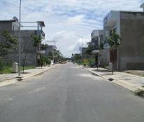 Đất thổ cư sổ hồng riêng Hương Lộ 80 gần UBND Vĩnh Lộc cần bán gấp LH: 0907.103.657