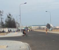 Đất nền ngay mặt tiền biển thành phố Phan Thiết, đầu tư sinh lời cao, giá gốc chủ đầu tư